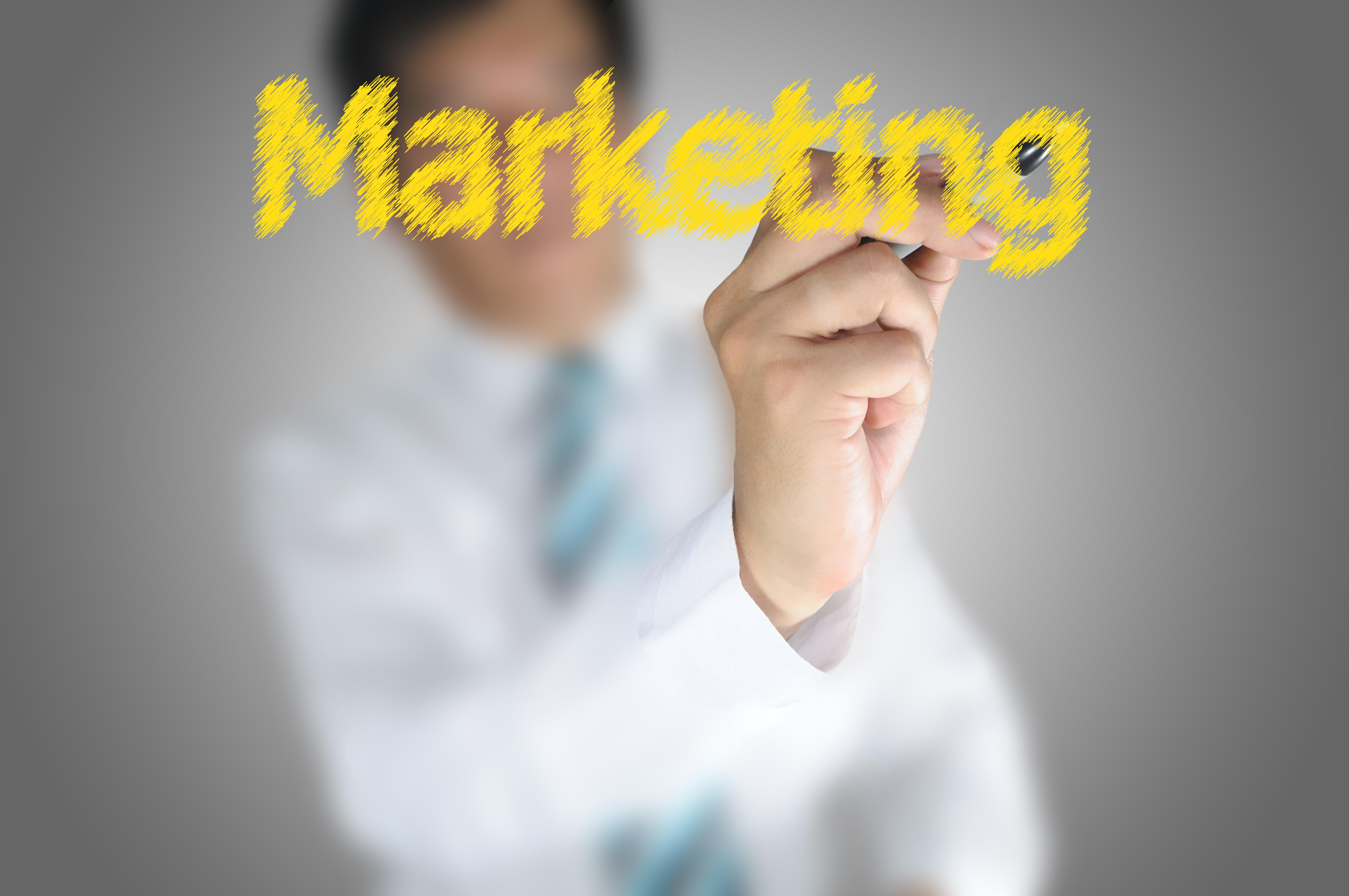 Incrementare i risultati degli annunci: il conversational marketing avanzato per il settore retail