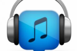 RIM annuncia il lancio di BBM Music in Italia