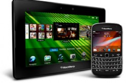 RIM lancia BlackBerry Mobile Fusion per BlackBerry, Android e iOS