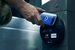 RIM ottiene l'approvazione di Visa per la sua soluzione di Mobile Payment