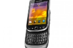 RIM presenta i nuovi smartphone BlackBerry 7