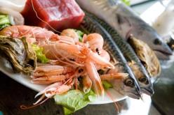 Dieta da rientro post vacanze, il 75% degli italiani sceglie il pesce