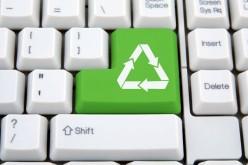 Riparte Sistri, il sistema per il tracciamento dei rifiuti