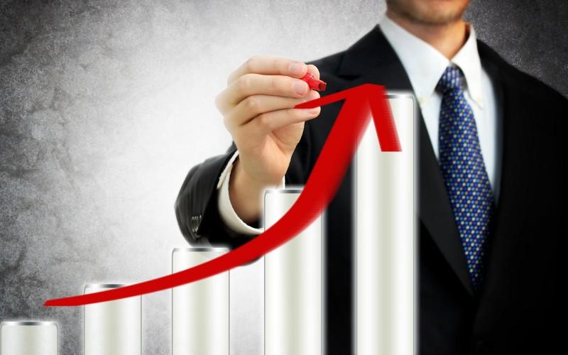 VMware annuncia i risultati finanziari del 2015 e del quarto trimestre