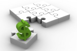 Risultati in crescita per NetApp nell'anno fiscale 2013