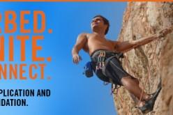 Riverbed Granite: consolida la tua infrastruttura senza impatti sulle performance