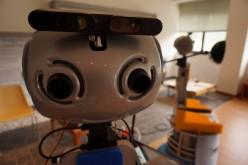 Rivoluzione biorobotica, le badanti saranno sostituite dai robot