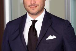 Rodolfo Falcone è il nuovo Country Manager di CommVault Italia