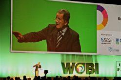 Romano Prodi: Cina più mercato, Usa più Stato