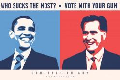 Romney, la sconfitta corre anche su Facebook