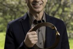 Rossano Ercolini vince il nobel alternativo per l'Ambiente