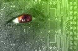 RSA CyberCrime Intelligence Service previene i furti di dati e di identità