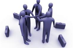 RSA e VMware insieme per fornire la tecnologia DLP con VMware vShield 5