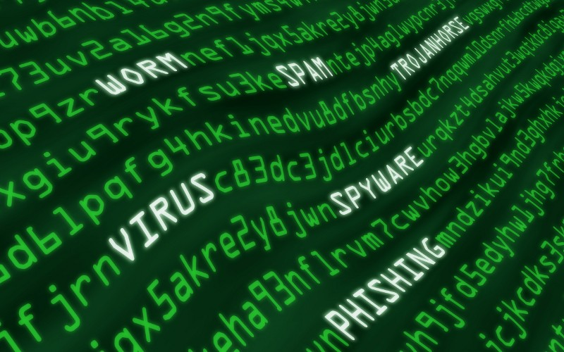 RSA entra nell'european electronic crime task force di poste italiane