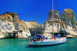 Sailogy: il 2013 sarà l'anno delle vacanze in barca a vela