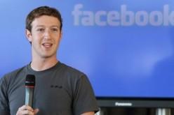 Sale l'attesa per l'evento di Facebook, che intanto ne beneficia in Borsa