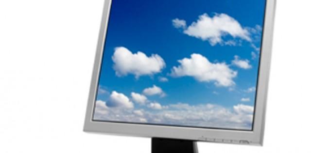 Salesforce.com e VMware annunciano un'alleanza strategica e presentano VMforce