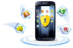 CA Technologies: CA Mobile Device Management compatibile con Samsung KNOX