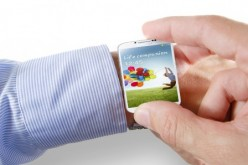 Samsung annuncia il Galaxy Altius
