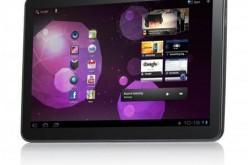 Samsung arricchisce l'offerta mobile di SAP con dispositivi Android