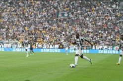 Samsung diventa Official Partner di Juventus