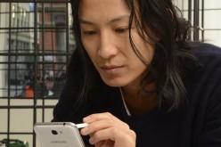 Samsung e Alexander Wang insieme per il per il primo progetto di design crowd-source a favore di Art Star Charity