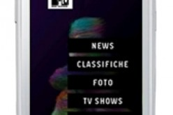 Samsung lancia in esclusiva l'app MTV Android