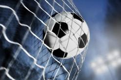 Samsung partner tecnologico di Juventus