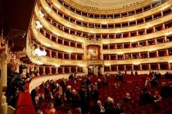 Samsung partner tecnologico per la Prima della Scala in diretta dalla Galleria Vittorio Emanuele II