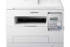 Samsung: potenza ed ecosostenibilità per le PMI con i nuovi dispositivi di stampa