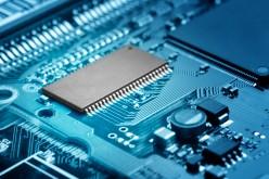 Samsung prepara il suo chip a 64 bit