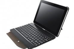 Samsung presenta i nuovi accessori per Galaxy Tab 10.1
