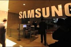 Samsung: Ridotto a 290 milioni di euro il risarcimento ad Apple per i brevetti