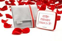 San Valentino: TomTom porta l'amore nel traffico cittadino