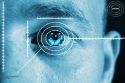Sanger Institute indicizza i dati sul genoma umano con Exalead