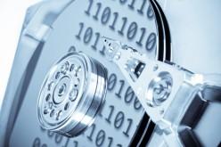 Sanofi trasforma il data center con EMC VPLEX e punta a migrare 4.000 applicazioni