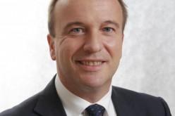 Santoni (AD, Cisco Italia): leggi per Agenda Digitale un passo avanti per l'innovazione