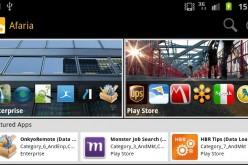 SAP rilascia l'ultima versione di SAP Afaria