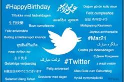 Sarà Bing a tradurre i tweet