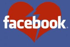 Sarà Facebook a dirti quanto durerà la tua storia d'amore