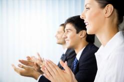 SAS al primo posto del World's Best Multinational Workplaces