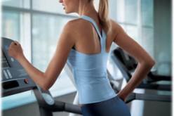 SAS e Technogym: mens sana in corpore sano