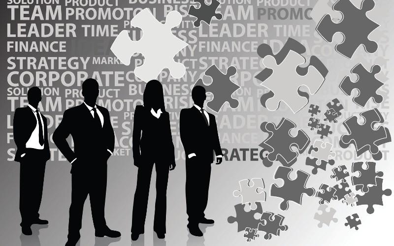 Accenture e Avanade leader nei servizi di implementazione delle applicazioni Microsoft