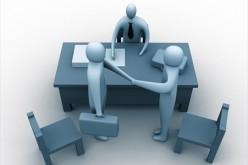 SAS Italia nomina Pietro Betto Corporate Social Responsibility Manager