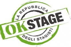 SAS si aggiudica il Bollino OK Stage