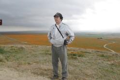 Ecco chi è Satoshi Nakamoto, il creatore dei Bitcoin