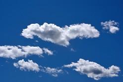 Scegliere il giusto approccio al Cloud per far crescere il business