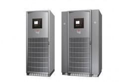 Schneider Electric amplia la gamma di UPS trifase con Galaxy 5500