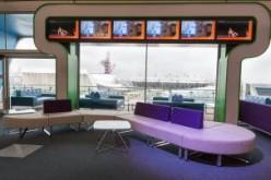 Schneider Electric con Cisco per presentare il futuro delle città sostenibili alla Cisco House di Londra