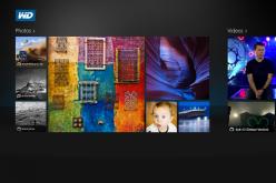 Scoprire, utilizzare e proteggere contenuti digitali su Windows 8 è più semplice con WD